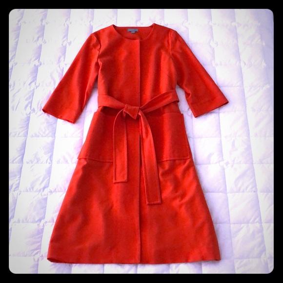 97ed978fd1ccc COS Jackets & Coats | Dressjacket | Poshmark